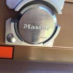 Master Lock - Hockey Puck.jpg